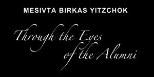 mbyla-2015-banquet-video